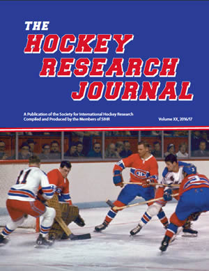 2017 Hockey Research Journal 662d9616c